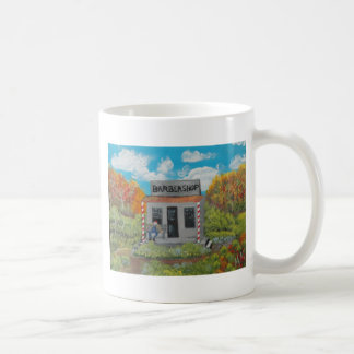 Old Times Are Not Forgotten Mugs