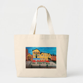 Old Town Bags