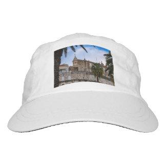 Old town, Split, Croatia Hat