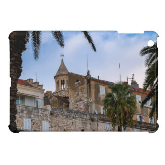 Old town, Split, Croatia iPad Mini Cover