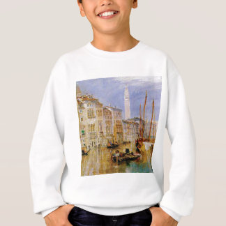 old town Venice Sweatshirt