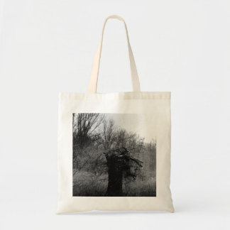 Old Tree Bag