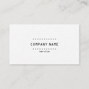 Old typewriter business cards zazzle au old typewriter business card template reheart Choice Image