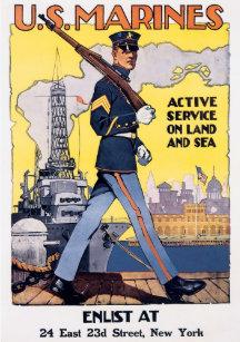 Vietnam War Posters & Photo Prints   Zazzle AU