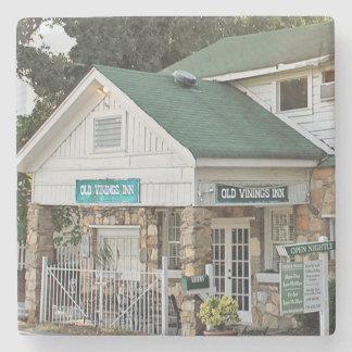 Old Vinings Inn, Vinings, Atlanta, Coasters