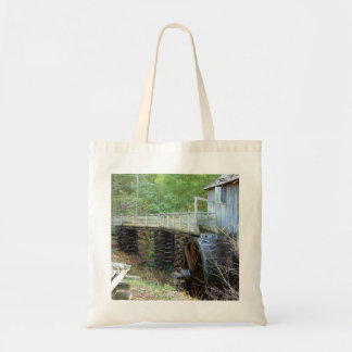 Old Watermill Bag