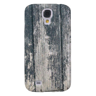 old weathered decking samsung galaxy s4 covers