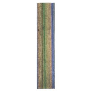 old wood vintage pattern