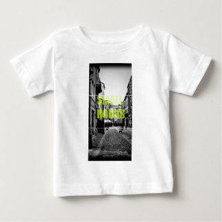 OldCity Baby T-Shirt