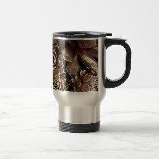 Olde Tyme Hens Travel Mug