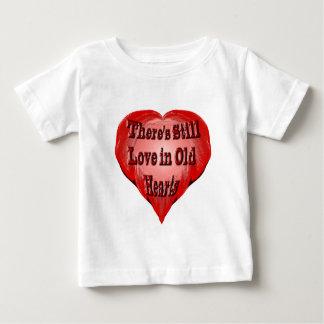OldHeart3 Shirt