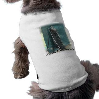 Oldie 2 but Goodie Shirt