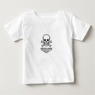 oldie but a goodie death baby T-Shirt