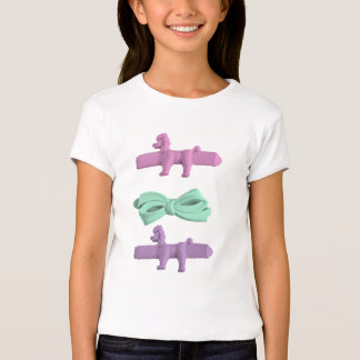 OLDIE BUT GOODY (PASTEL) T SHIRTS
