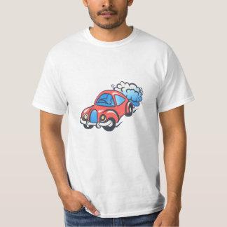 oldie goldie car T-Shirt