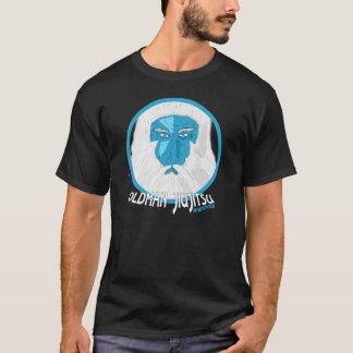 Oldman Jiujitsu Shirt