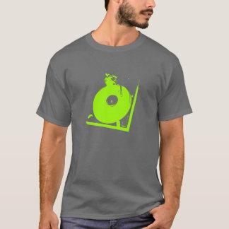 Oldskool Vinyl 2 T-Shirt
