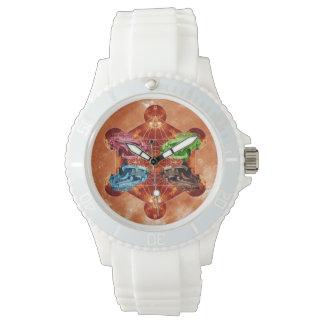 Oldsmobile Moon Watch