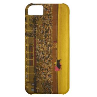 Ole! iPhone 5C Case