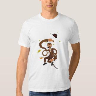 ole style t shirt