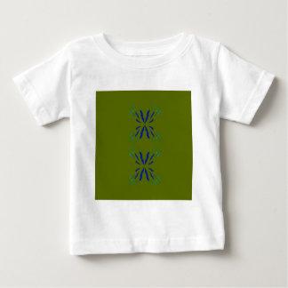 OLIVE DESIGN ELEMENTS BABY T-Shirt