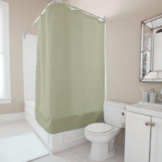 Army Shower Curtains | Zazzle.com.au