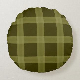 Olive Green Cushions Olive Green Throw Cushions