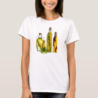 Olive Oil T-Shirt