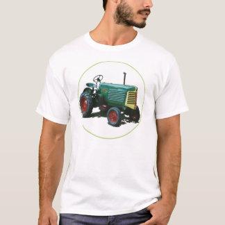 Oliver 66 T-Shirt