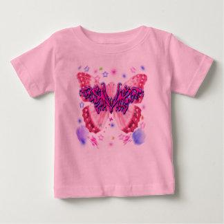 Olivia Design Tee Shirt