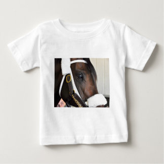 Ollysilverexpress Baby T-Shirt