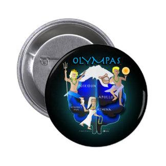 Olympas Button