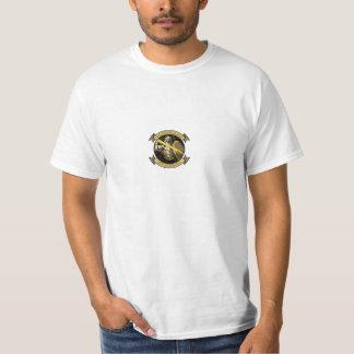 olympians shirt