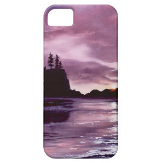 Olympic Inlet Case For The iPhone 5