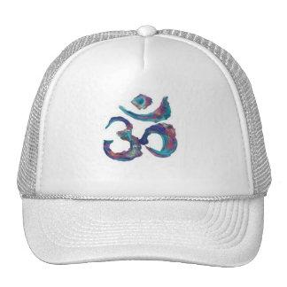 Olympus SUP Yoga Cap