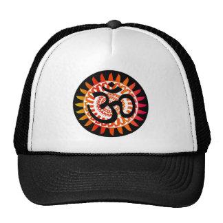 OM1 CAP
