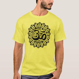 Om1 T-Shirt