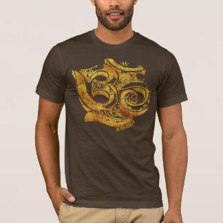 om5 Golden T-Shirt