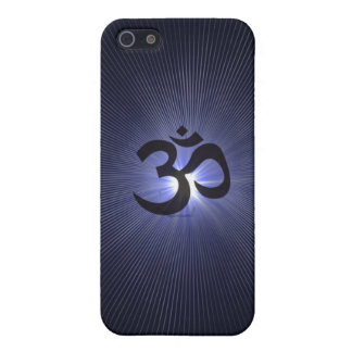 Om 1 cover for iPhone 5/5S