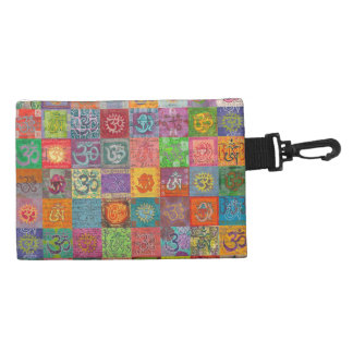 om accesory bag accessory bags