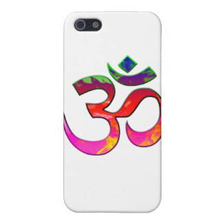 OM COVER FOR iPhone 5/5S