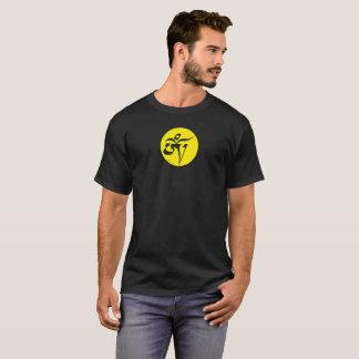 OM Tibet T-Shirt
