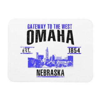 Omaha Magnet
