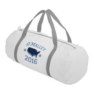 O'Malley 2016 United Gym Duffel Bag