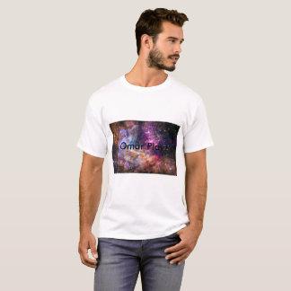 omarplayz t-shirt
