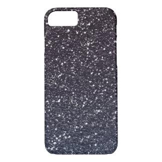 Ombre Glitter Fashion Device Case