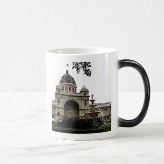 Ombre Mug