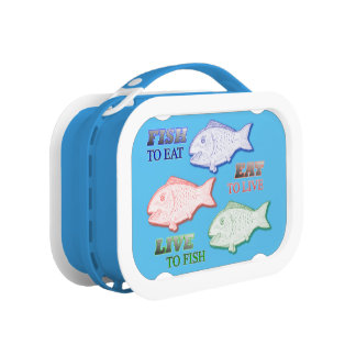 Omega 3 lunch boxes