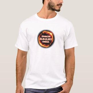 Omegastore T-Shirt