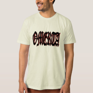OMERTA T-Shirt